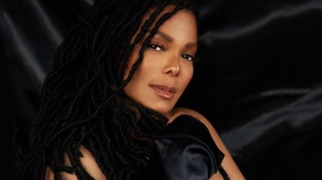 Happy Birthday Janet Jackson! TGJ's Favorite Rare Miss Jackson Gems