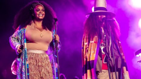 Erykah Badu & Jill Scott See Sales Spikes After Their VERZUZ Battle Was Most Watched Ever