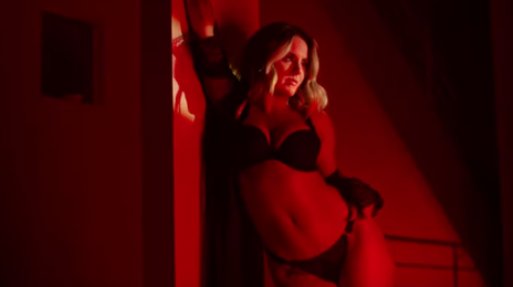 New Video:  JoJo - 'Comeback' (featuring Tory Lanez & 30 Roc)