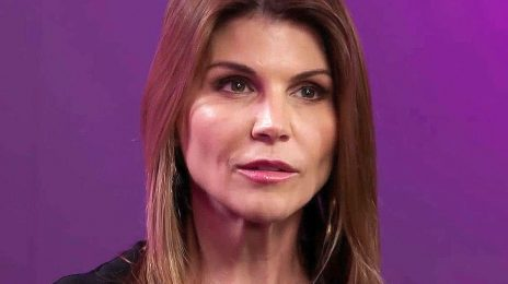 Plot Twist! Lori Loughlin & Mossimo Giannulli To Plead GUILTY In College Admission Case