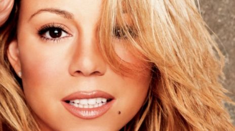 Mariah Carey's 'Charmbracelet' Rockets Into iTunes Top 10
