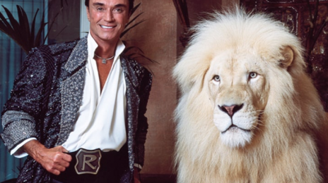 Roy Horn, Of Siegfried & Roy, Dies Of Coronavirus