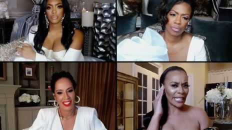 Explosive Trailer: 'Real Housewives of Atlanta' Season 12 Reunion [Part 3]