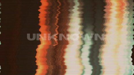 New Song: Jordin Sparks - 'Unknown'
