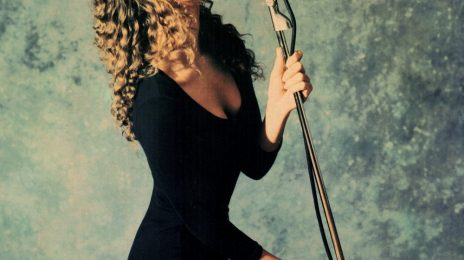 'Vision of Love' at 30:  How Mariah Carey Crafted Pop's Definitive Debut Single