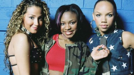 Alicia Keys Reveals That She Almost Joined 3LW