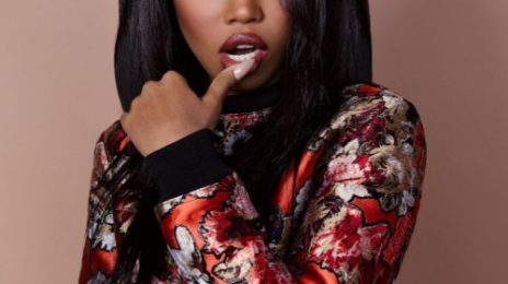 Ryan Destiny Pens Open Letter To Black Actresses
