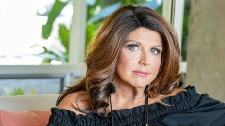 Lifetime Cancels Abby Lee Miller's Reality Show After 'Dance Moms' Star's Racism Scandal