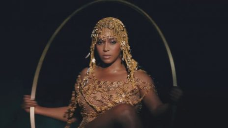 Surprise! Beyonce To Release 'Black Is King' Film On Disney Plus, Reveals Trailer