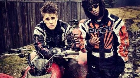 Lil Twist Claims That He Was Exploited By Justin Bieber & His Camp