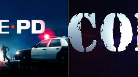 'Live PD' & 'Cops' Canceled Amid Protests Against Police Brutality