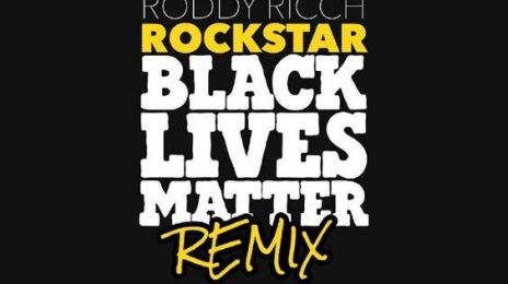 New Song: DaBaby - 'Rockstar (ft. Roddy Ricch) [#BlackLivesMatter Remix]'
