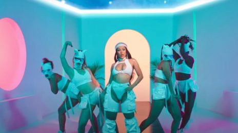 New Video: Doja Cat - 'Like That (ft. Gucci Mane)'