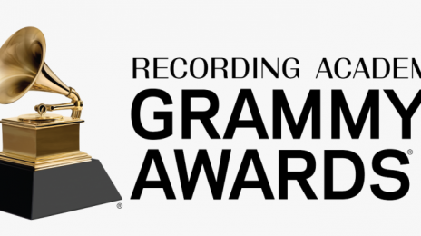 GRAMMYs Announce Major Changes To Categories Including Urban & Best New Artist