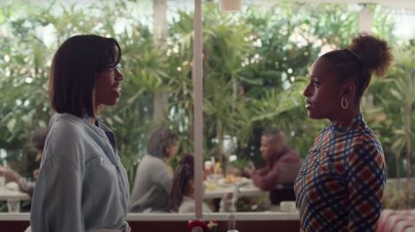 TV Preview: 'Insecure' [Season 4 / Episode 9]