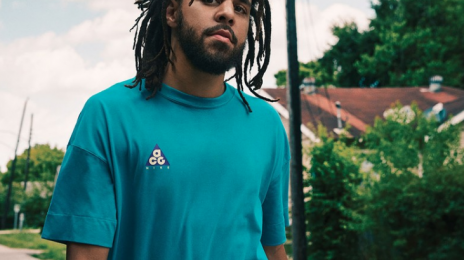 J. Cole Responds to 'Snow On Tha Bluff' Criticism:  'I Stand By Every Word'