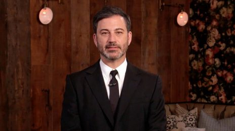 Jimmy Kimmel Issues Apology for Using N-Word, Blackface in Comedy After Backlash