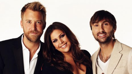 Lady Antebellum Changes Name To Honour Enslaved Africans
