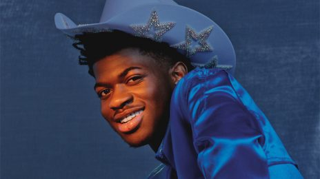 Lil Nas X Asks Nicki Minaj For Collaboration