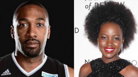 NBA Star Gilbert Arenas Apologizes For 'Coon Behavior' After Slamming Lupita Nyong'o's Dark Skin