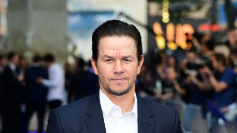 Mark Wahlberg's Reported Racist Past Resurfaces After He Declared #BlackLivesMatter