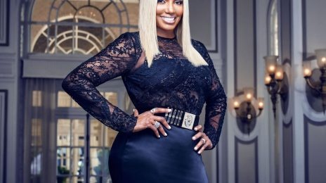 "Report: Nene Leakes ""Pursuing"" Spin-Off Show As RHOA Future Remains Uncertain"