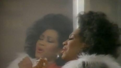 Chart Rewind:  Patti Labelle Landed Her First Hot 100 #1 With 'On My Own' This Week in 1986