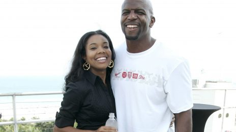 Terry Crews Apologizes to Gabrielle Union for Not Initially Supporting Her 'AGT' Discrimination Claims