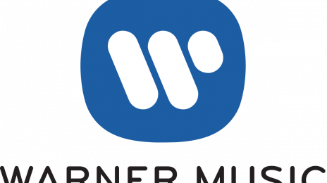 Warner Music To Donate $100 Million To Social Justice Causes