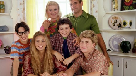 'The Wonder Years' Set for ABC Reboot With Black Family As Main Cast [Lee Daniels to Executive Produce]
