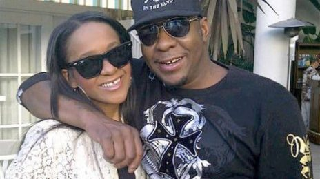 Bobby Brown Tributes Bobbi Kristina on the Anniversary of Her Death: 'I Miss You So Much'