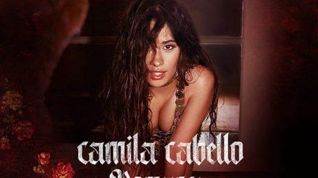 Camila Cabello's 'Romance Tour' Canceled