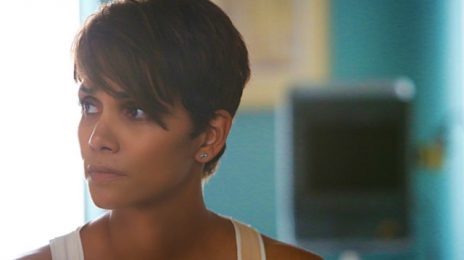 Halle Berry Pulls Out Of Transgender Film Role