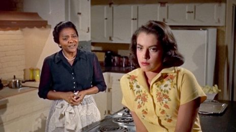Retro Rewind: 'Imitation of Life'