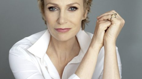 NBC To Reboot 'Weakest Link' Game Show with Jane Lynch As Host