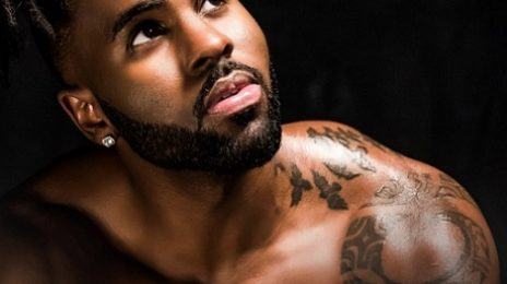 Hot 100:  Jason Derulo Lands First Top 40 Hit In Over 3 Years with 'Savage Love'