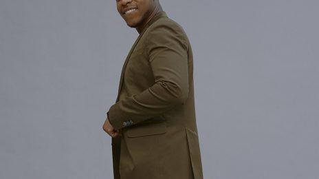 John Boyega Offers Update On 'Star Wars' Role