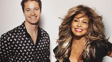 New Video:  Kygo x Tina Turner - 'What's Love Got to Do With It'