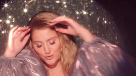 New Video:  Meghan Trainor - 'Make You Dance'
