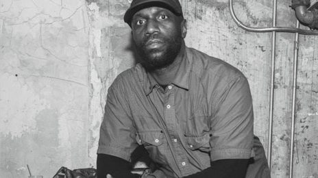 The Roots Star Malik B. Dead At 47