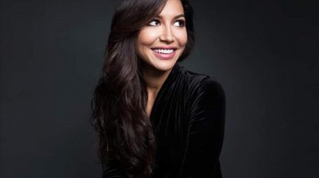 Breaking: Body Found In Search For Naya Rivera