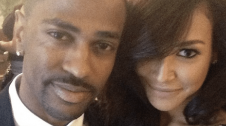 "Big Sean Breaks Silence On Naya Rivera Death: ""I Can't Believe This Is Real"""