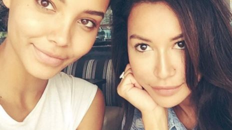 "Naya Rivera's Sister Nickayla Breaks Silence On Star's Death: ""Our Bond Is Unbreakable"""