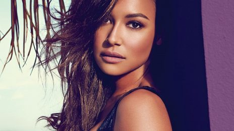 Breaking: Naya Rivera Confirmed Dead At 33