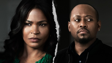 Movie Trailer:  'Fatal Affair' (starring Nia Long, Omar Epps)