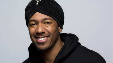 """Nick Cannon Apologizes For Racially Charged Comments: """"I'm Ashamed"""""""