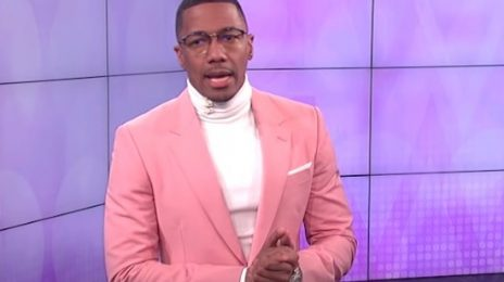 Nick Cannon Talk Show: Lionsgate Stick By Star But Delay Debut To 2021