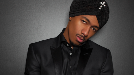 Nick Cannon Admits To Suicidal Thoughts