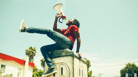 Did Shane Dawson Sabotage African-American YouTube Star's Career?