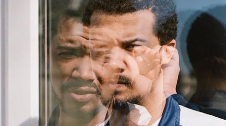 Exclusive: Raleigh Ritchie Talks New Album 'Andy' & More